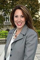 *Natalie Esposito Capano, Esq. Of Counsel to Aretsky Law Group, P.C.