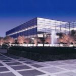 Our Hackensack, N.J. Office Location