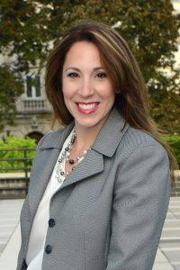 Natalie Esposito Capano