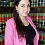 *Lucille A. Bongiovanni, Esq. Of Counsel to Aretsky Law Group, P.C.