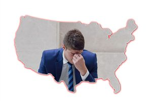 out of state divorce