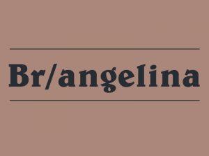 brang-300x225