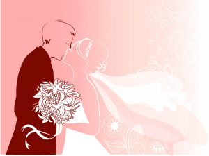 NJ prenuptial agreement