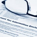 New Jersey Divorce and Taxes: Frequently Asked Questions