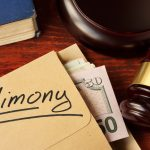 Terminating Alimony in New Jersey