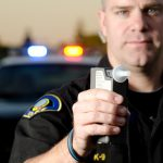 Charged or Arrest for DUI in Passaic County?