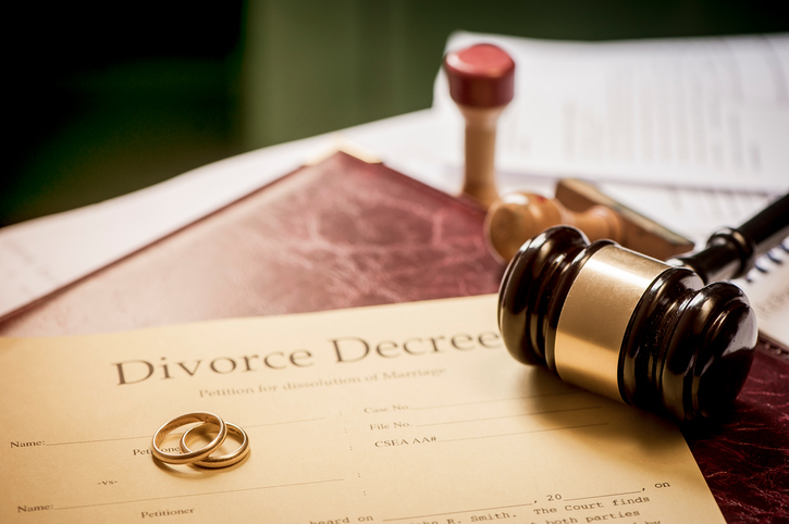 New jersey divorce lawyer blog published by new jersey divorce new jersey divorce lawyer blog published by new jersey divorce lawyers aretsky law group pc solutioingenieria Gallery